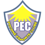 Pocone MT logo