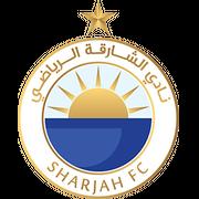 Sharjah Cultural Club logo