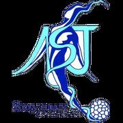 ASJ Soyaux (k) logo