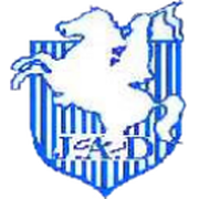 Drancy logo