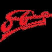 Sainte Genevieve logo