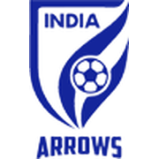 Indian Arrows logo