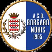 Borgaro Torinese logo