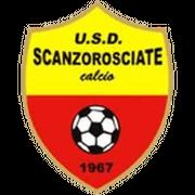 Scanzorosciate logo