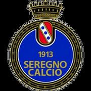 Seregno logo