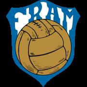 Fram Reykjavik logo