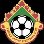Kwara United logo