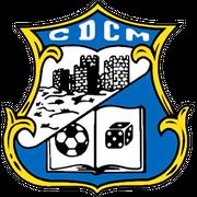 CDC Montalegre logo