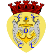 Camara Lobos logo