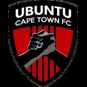 Ubuntu Cape Town FC logo