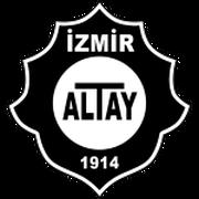 Altay logo