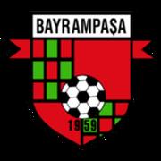 Bayrampasa logo