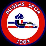 Bugsasspor logo