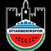Diyarbekir Spor AS logo