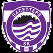 Hacettepe Spor Kulübü logo