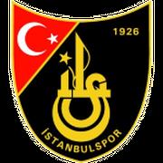 Istanbulspor logo