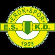 Esenler Erokspor logo