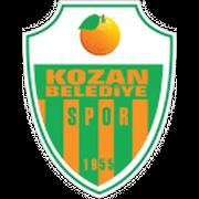 Kozan Spor FK logo