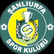 Sanliurfaspor logo