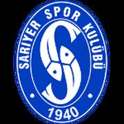 Sariyer logo
