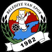 Van Buyuksehir Belediyespor logo