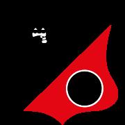 Altonaer FC 93 logo