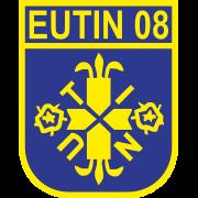 Eutin 08 logo