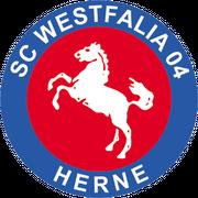 SC Westfalia Herne logo