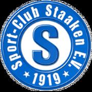Staaken logo