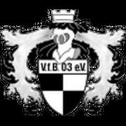 VfB Hilden logo