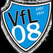 VfL Vichttal logo