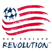 New England Rev. logo