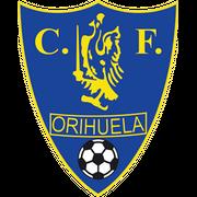 Orihuela logo