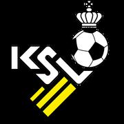 KSV Oudenaarde logo