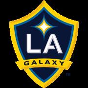 L.A. Galaxy logo