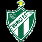 Murici logo