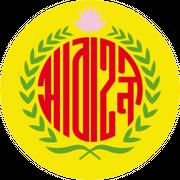 Abahani Limited logo