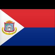 Sint Maarten logo