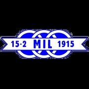 Melbo logo