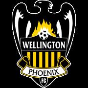 Wellington Phoenix logo