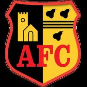 Alvechurch logo
