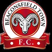 Beaconsfield Town logo