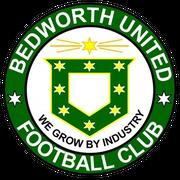 Bedworth United logo