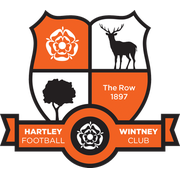 Hartley Wintney logo