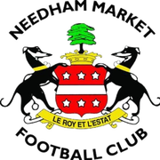 Needham Market logo