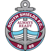 South Shields logo