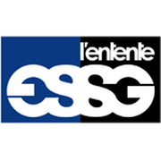 Entente SSG logo