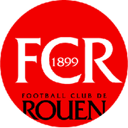 Rouen logo
