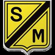 Stade Montois logo