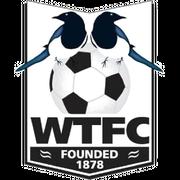 Wimborne Town logo